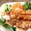 Up to 54% Off Vietnamese Fare