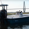 Half Off Fishing Outing for Two in Mt. Pleasant