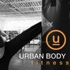 70% Off Gym, Pilates, and Yoga