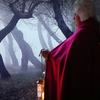 Up to 58% Off Haunted Tour for 2, 4, or 6 in Williamsburg