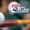 60% Off Unlimited Batting Cage Pass