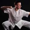 Up to 59% Off at Tiger Claw Kung Fu Calgary