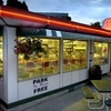 Half Off Homestyle Cuisine at Cindy's Diner