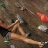 53% Off at Summit Climbing Gym
