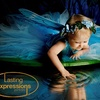 Up to 82% Off Photo Shoot