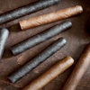 Up to 52% Off Access to Cigar Festival in Boulder