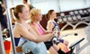 Fitness Pursuits - Southside: $65 for Four Small-Group Personal-Training Classes at Fitness Pursuits ($520 Value)