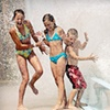 Up to 56% Off at Wild Water Kingdom in Brampton