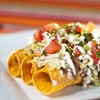 Up to 56% Off Mexican Cuisine at Viva Mexican Grill and Tequileria in Wayland
