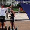 Up to 56% Off Segway Tour