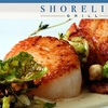 52% Off at Shoreline Grill