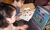 Dreamalings: Early Childhood Education Packages from Dreamalings. Three Options Available.