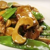 $10 for Chinese Cuisine and Drinks at Dragon Star