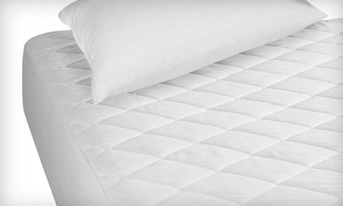 Goodnight & Sweet Dreamzzz - Newmarket: $50 for $200 Toward Mattresses and Mattress Sets at Goodnight & Sweet Dreamzzz in Newmarket