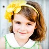 Up to 63% Off from Jessica Sunshine Photography