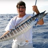 Half Off Fishing Charter for Four in Jupiter