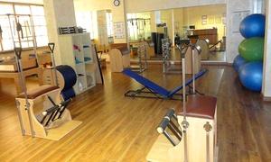 Pilates Monza: 3 o 5 trattamenti posturali da 50 minuti per una o 2 persone allo studio Pilates Monza (sconto fino a 82%)