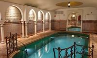 Une journée découverte pour 1 ou 2 personnes dès 19,99€ à lEuropean Fitness Club waterloo