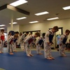 74% Off Unlimited Martial Arts Classes