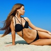 33% Off at Expressions Tanning