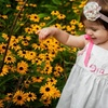 60% Off an Outdoor Photo Shoot with Digital Images