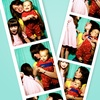 50% Off from SillySide Photo Booth