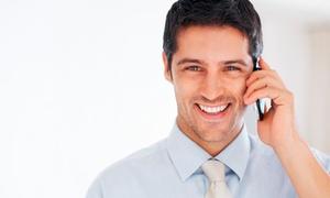 DENTAESTHETIC CORPORATION: Limpieza bucal con pulido y radiografía por 14,95 € y con 1 o 2 blanqueamientos dental led desde 59,95 €