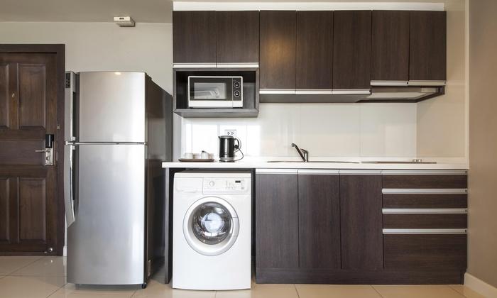 Atlanta Appliance Repair - Atlanta: $33 for $60 Worth of Large Appliances — Atlanta Appliance Repair