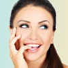 Up to 60% Off Invisalign Treatment at Family Dentistry