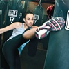 68% Off Boxing and Kickboxing Classes