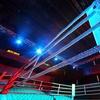 Ring of Honor Wrestling - Jun 2, 6:00 PM