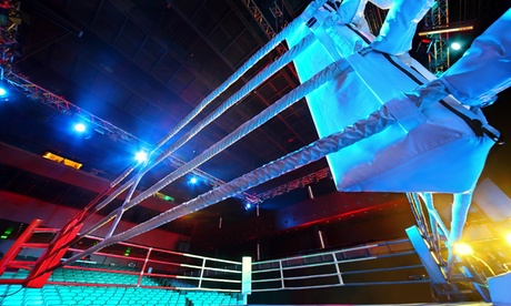 WWE Raw - Jul 2, 6:30 PM c9c76141-5aa2-47b9-9512-1d21cbe27fb4