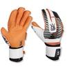 King Frederic Soccer Goalie Gloves
