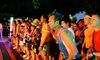 Firefly Run 5K - Northeast Atlanta: $25 for One Registration for the Firefly Run 5K on October 5 (Up to $50 Value)