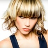 Up to 67% Off Cuts and Color at Miss Love's Salon