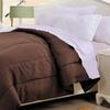 A.L. Riley Down-Alternative Comforter
