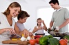 Online Academies: $149 for a Choice of Accredited Online Nutrition Courses with Assessment and Certificate ($457 Value)