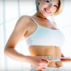 78% Off Cellulite Treatments at Teach Me Beauty