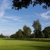Range Balls or Holes of Golf