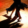 Up to 75% Off Dance Classes at Uptown Ballroom
