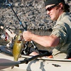 Up to 51% Off Kayak-Fishing Excursions