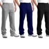 Men's Cotton Sweatpants