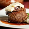 Up to 42% Off at Signature Grill