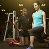 Up to 82% Membership Packages at Golds Gym 1