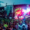 Imagine Music Festival – Up to 19% Off