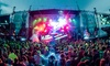 Imagine Music Festival - Historic Fourth Ward Park & Masquerade Music Park: Imagine Music Festival Featuring Dada Life and Datsik on August 29–30 (Up to 19% Off)