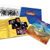 Earth Wind & Fire: Greatest Hits (Collector's Edition) on CD