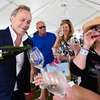 Up to 39% Off Wine & Food Festival Tickets