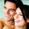 Up to 84% Off at Empire Dental Services