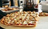 Mario's Italian Kitchen - Mario's Italian Kitchen: Pizza and Drinks at Mario's Italian Kitchen (Up to 40% Off)